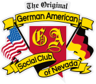 German-American Social Club of Nevada